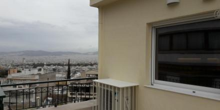 Thumb GRATH 1157, 3 BEDROOM APARTMENT IN ATHENS - a96b1-1081555486386240084-11-.jpg