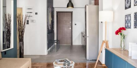 Thumb ATH 5077 - b5977-gconstructions-apartment-for-sale-in-athens-124-kolofonos-7.jpg