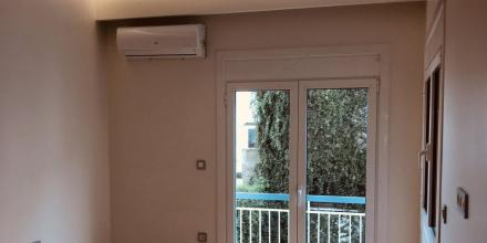 Thumb GRATH 1158, TWO BEDROOM APARTMENT IN ATHENS - b978d-1091555487579240998-6-.jpg