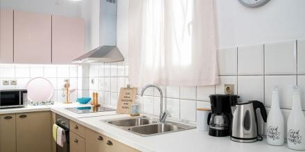 Thumb ATH 5079 - bfc8b-122-apartment_-liosion-athens-gconstructions-real-estate-experts-10.jpg