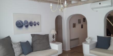 Thumb GRMYK 1142, APARTMENT IN MYKONOS - c5488-114.jpg