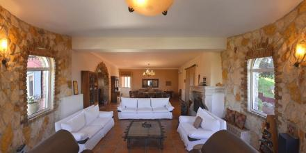 Thumb GRCOR1149, 4 BEDROOM HOUSE IN CORFU - da77d-991553871836246547.11.jpg