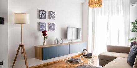 Thumb ATH 5077 - e3d92-gconstructions-apartment-for-sale-in-athens-124-kolofonos-5.jpg