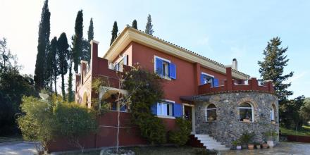 Thumb GRCOR1149, 4 BEDROOM HOUSE IN CORFU - ece1d-991553871835246547.4.jpg