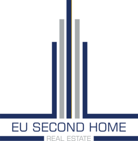 Logo small EU Second Home